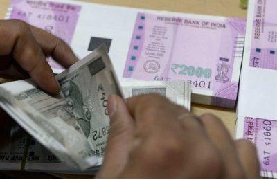 گزارش می گوید هند به دلیل سو abuse استفاده مالیاتی توسط MNCs ، فرار توسط افراد ، سالانه 75000 کرون مالیات از دست می دهد