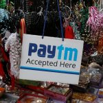 Amazon Pay ، Paytm ، PhonePe و 16 شرکت دیگر سهامداران NPCI می شوند- Technology News، Firstpost