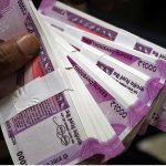 اقتصاد هند در سه ماهه ژوئیه تا سپتامبر 7.5 درصد در میان شیوع COVID-19 منقبض شده است