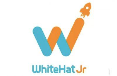 WhiteHat Jr از دادگاه در برابر Pradeep Poonia که آن را به سوract عمل ، تبلیغات گمراه کننده متهم کرد ، مهلت می گیرد.