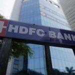 RBI از بانک HDFC می خواهد راه اندازی های دیجیتالی را متوقف کند ، مشتریان جدید کارت اعتباری اضافه کند
