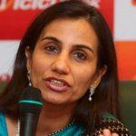 دادگاه عالی درخواست تجدید نظر Chanda Kochhar علیه اخراج به عنوان مدیرعامل بانک ICICI را رد کرد